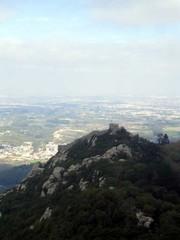 Castelo dos Mouros1.jpg