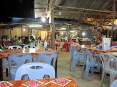 Local Restaurant4.jpg