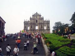 Macau3.jpg
