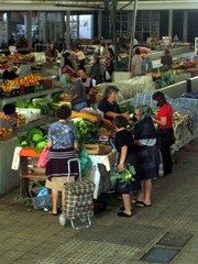 Mercado Municipal3.jpg