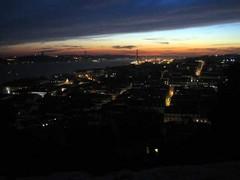 Sunset at Rio Tajo1.jpg