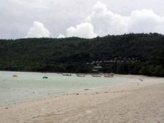 2004 Lo Dalam beach 2.jpg
