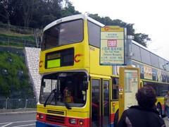 698R.jpg