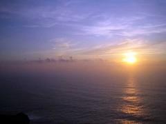 Cabo da Roca2.jpg