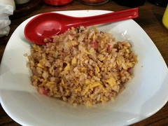 Half Fried Rice.jpg