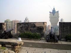Macau7.jpg