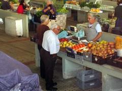 Mercado Municipal2.jpg