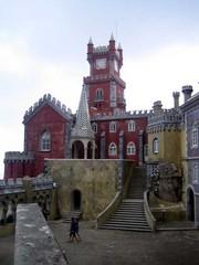 Palacio Nacional da Pena.jpg