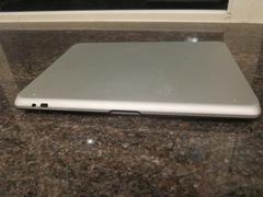 iPad2 key4.JPG