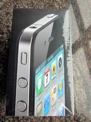 iPhone4 Box2.jpg